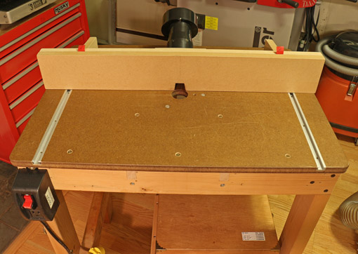 Heartwood blog archive router table still keepin it simple img1094edited 2 greentooth Images