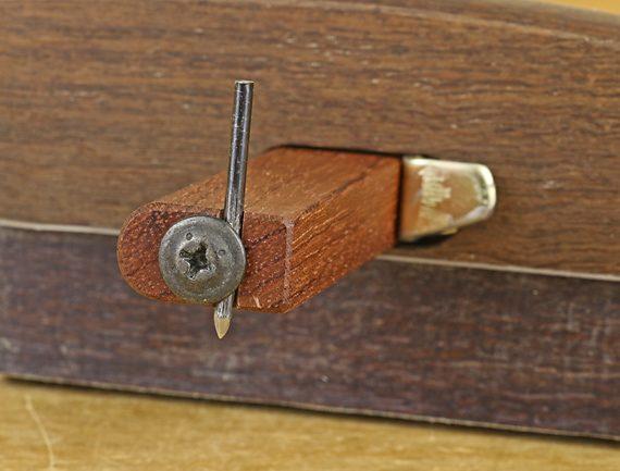 panel gauge